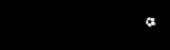 Tifo Blog