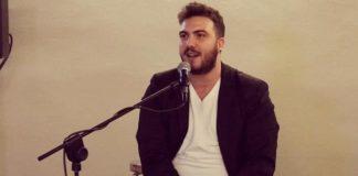 Fabio Perfetti intervista calcio sudamericano